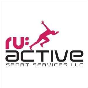 RU-Active-Goes-Live