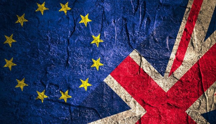 BREXIT: The Results Are In…