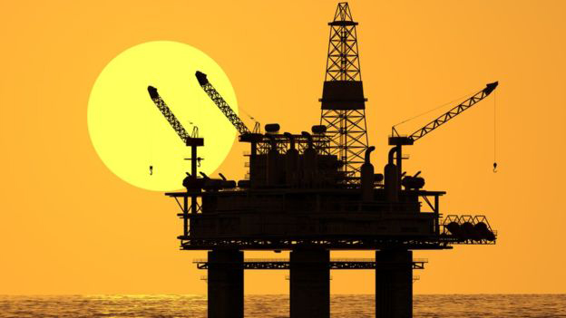 COMMENT: Call for urgent changes in oil and gas industry